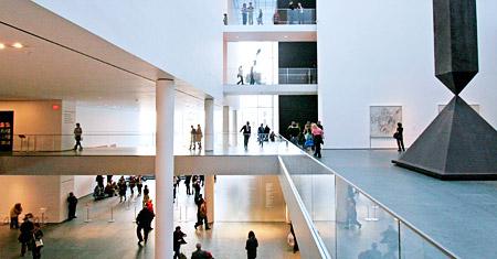 Arken kunstmuseum åbningstider zoo Sjælland