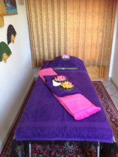 massage randers thai langenæs thaimassage